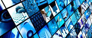 Innovationskatalog - ein Katalog voller Ideen